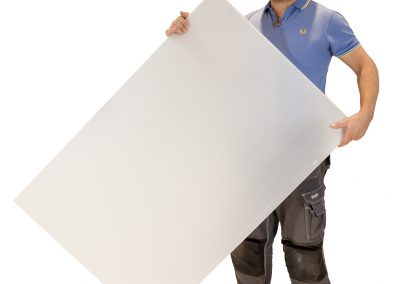Floorsolutions Anders hÜller Multiboard frilagd