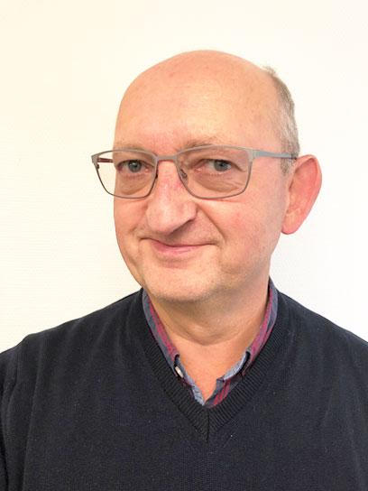Filip Svartengren